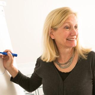 Aimee Berner