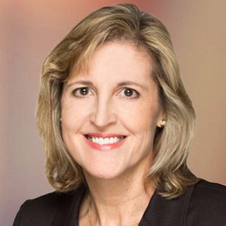 Nina Paciotti