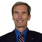 Jim Stolzenbach, PhD