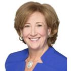 Linda Hedenberg, MBA