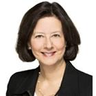Susan Pinkus, MBA